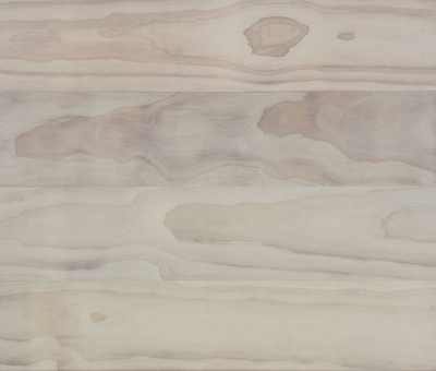 Accoya Stain Grade White