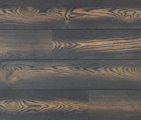 French White Oak | Sabine