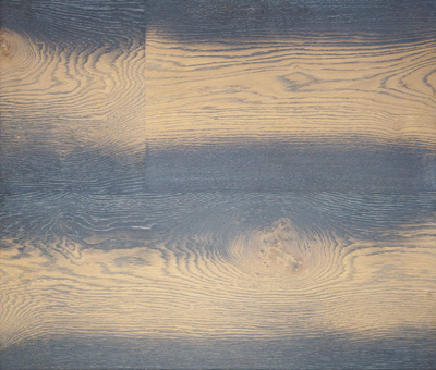 Wide Plank French White Oak Goliad 13.5""