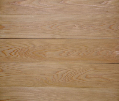 Select Cypress Wood