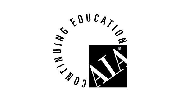 Aia Continuing Education Provider Delta Millworks