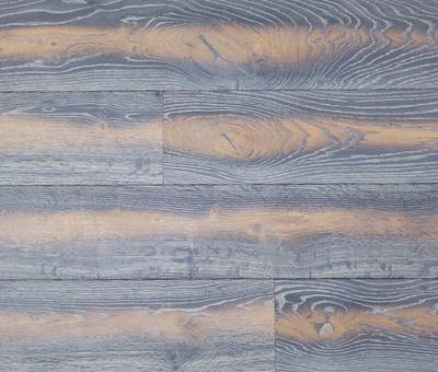 French White Oak | Medina