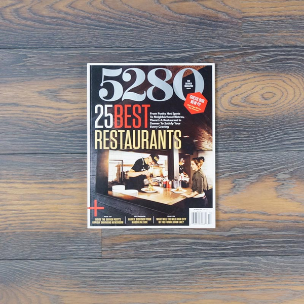 5280-Best_Restaurants.jpg