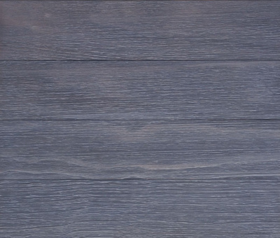 Accoya Barnwood Grey