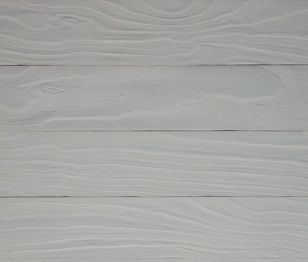 Accoya Sahara White